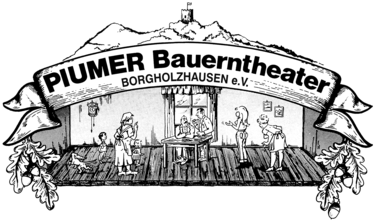 logo_transparent_buehnenbild_eV